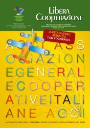 Febbraio Internet.pdf - Associazione Generale Cooperative Italiane