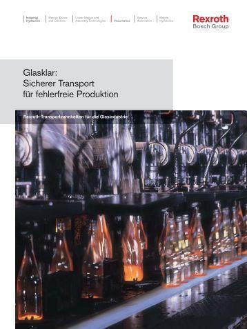 Glas-Brosch.re_DE 2004 - Heinz Strecker Ingenieurbüro für ...