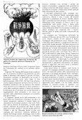 Schegge gennaio clicca l'immagine per scaricare il pdf - Page 4