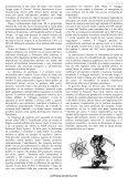 Schegge gennaio clicca l'immagine per scaricare il pdf - Page 5