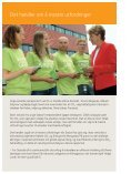 utfordringene - Statoil - Page 4