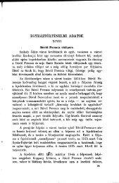 20. évf. 6. füzet. (1885. november-december)