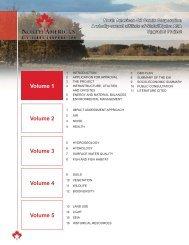Volume 1, Section 1.4 - Statoil