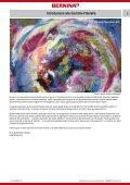 Instructions (PDF,1MB) - Bernina - Page 5