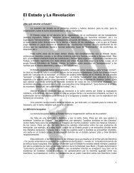 Descargá el PDF - Unión de Juventudes por el Socialismo