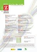 Concierto - Diverdi - Page 2