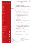 Concierto - Diverdi - Page 3