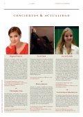 Concierto - Diverdi - Page 4