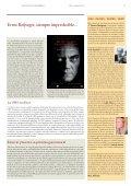 Concierto - Diverdi - Page 5