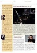 Concierto - Diverdi - Page 6