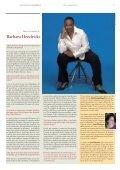 Concierto - Diverdi - Page 7