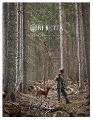 Scarica catalogo collezione 2011/12 pdf. 14 Mb - La nuova armeria