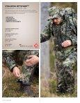 Scarica catalogo collezione 2011/12 pdf. 14 Mb - La nuova armeria - Page 6
