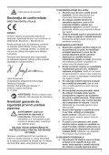 DWS520 - Page 7