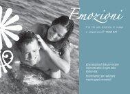 Scarica il catalogo dei nostri Viaggi di Nozze in formato pdf.