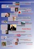 numărul 17, martie 2010 - Serviciul Român de Informaţii - Page 4