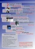numărul 17, martie 2010 - Serviciul Român de Informaţii - Page 5