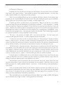 A Confissão de Lúcio - Aprende Brasil - Page 5