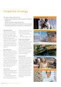 2003 - Statoil - Page 6