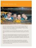 fremtiden - Statoil - Page 2