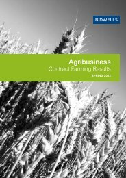 research-agribusiness-contract-farming-spring-2013