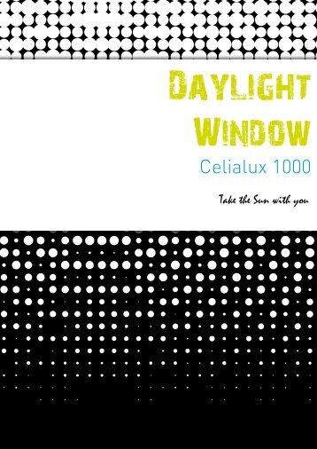 Celialux 1000