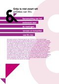 Rapport_Vitality_market_research_definitief_LR__16_5_2013_ - Page 6