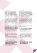 Rapport_Vitality_market_research_definitief_LR__16_5_2013_ - Page 7