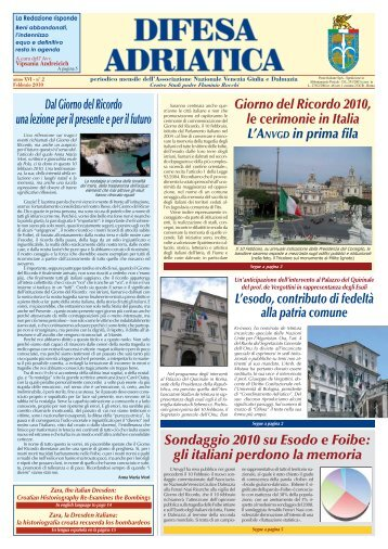 Numero 7 febbraio associazione italiana agenti for Numero senatori e deputati in italia