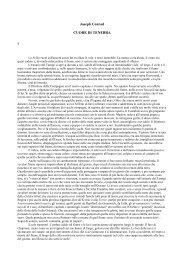 Joseph Conrad - Cuore Di Tenebra _Ita Libro_