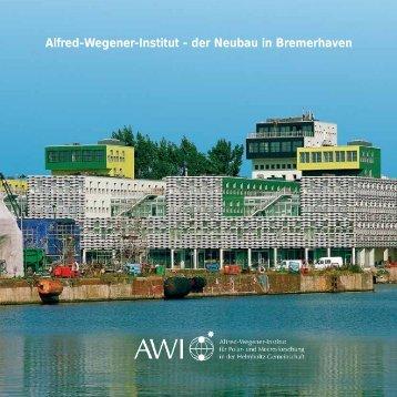 Broschüre anlässlich der Eröffnung (*.pdf 1 Mb) - Steidle Architekten