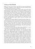 Trionfo della morte - eBookYourself.com - Page 3
