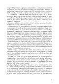 Trionfo della morte - eBookYourself.com - Page 4