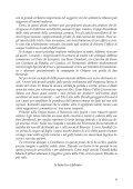 Trionfo della morte - eBookYourself.com - Page 5