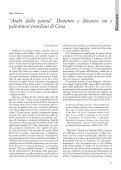 """""""Arabi della panna"""". Dominio e dissenso tra i - Archivio ... - Page 6"""