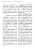 """""""Arabi della panna"""". Dominio e dissenso tra i - Archivio ... - Page 7"""