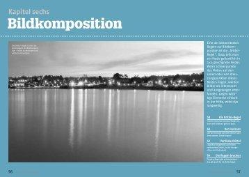 Bildkomposition - STYX Marketing GmbH