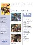 Babel 008 - Parliamo di Videogiochi - Page 2
