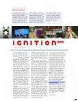 Babel 008 - Parliamo di Videogiochi - Page 3