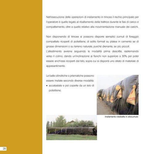 Visualizza - Lavorosano.eu