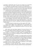 Cacciatori di betoniere - Ljubo Ungherelli - Page 2