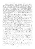 Cacciatori di betoniere - Ljubo Ungherelli - Page 3