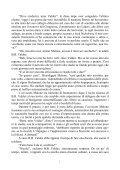Cacciatori di betoniere - Ljubo Ungherelli - Page 4