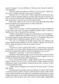 Cacciatori di betoniere - Ljubo Ungherelli - Page 5