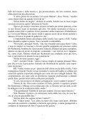 Cacciatori di betoniere - Ljubo Ungherelli - Page 6
