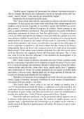 Cacciatori di betoniere - Ljubo Ungherelli - Page 7