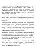 FABRIZIO DE ANDRE - E. Mattei - Page 6