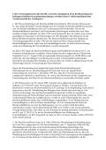 Urteil: OLG München: Schallende Ohrfeige des BVG ... - subvenio e.V. - Seite 2