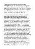 Urteil: OLG München: Schallende Ohrfeige des BVG ... - subvenio e.V. - Seite 4