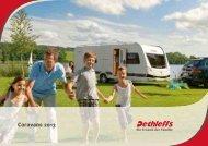 Katalog Caravans 2013 (5,3 MB) - Dethleffs